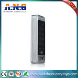 Standalone NFC RFID Reader for Home safety Access Control