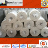 HDPE Package Film and LDPE Package Film
