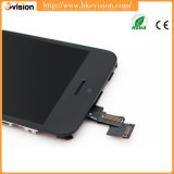 Grade a Quality with Wholesale Price for iPhone 5s Screen Replacement