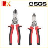 American Style Heavy Duty Diagonal Cutting Plier