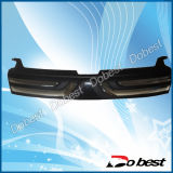 Auto Front Grille for Mitsubishi Outlander
