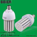 20W E27 LED Corn Light Bulb for Home Use with ETL
