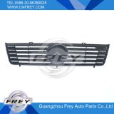 Sprinter Grille 9018800183, 901 880 01 83. for Mercedes Benz