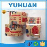 Bulk Production Gum Kraft Paper Tape