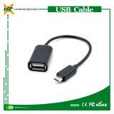 Wholesale Intelligent USB 3.0 OTG Cable