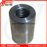 Adjustable Casted Drop Forged Scaffold Jack Nut