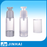 30ml, 50ml as Cosmetic Bottle Airless Bottle for Lotion Packaging