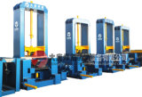 CE Approved for 6 Years H Bem Assembly Machine