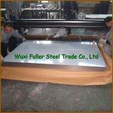 Duplex Stainless Steel Sheet Corten Steel Plate