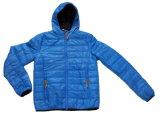 Winter Jacket (pass EN471 CLASS 1)