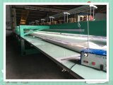 Flat Embroidery Machine with Reasonable Price