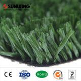 Low Price Mini Football Field Artificial Lawn
