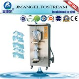 Good After Service Automatic Liquid Water Sealing Machine