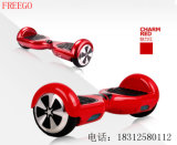 Hoverboard Smart Electric Mobility Scooter Electric Bicycle