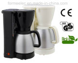 1L 10cups -12 Cups Drip Coffee Maker