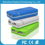 New Design High Capacitty Portable Power Bank for Smart Phone