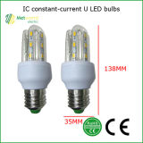 3u 18 Lamp 7W LED Energy-Saving Lamp