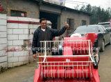 Lower Price Easy Operation Mini Combine Harvester Hot Sale in Pakistan
