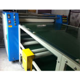 Large Format Roll Heat Press Machine for Sublimation Transfer