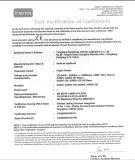 Makute Professional Garden Tools Gasoline Chain Saw 5200 (GC001)