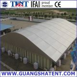 Wedding Party Dome Tent for Events