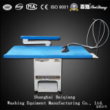 Laundry Finishing Equipment/Ironing Table/Finishing Board/Iron Table