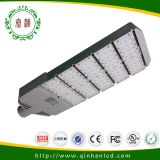150W Smart Designed LED Outdoor Street Light with 5 Years Warranty