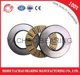 55X90X25 Single Row Cylindrical Roller Thrust Bearing (81211)