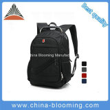 Sport Laptop Backpack Waterproof Multipurpose Travel Knapsack