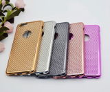 Express Electroplate Soft TPU Case for iPhone 6 Plus