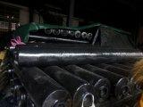 Black Polypropylene Ground Mat Made in China