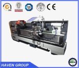 CS6150BX1500 Mechanical Lathe Machine