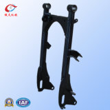 Motorcycle Rear Fork for 125cc