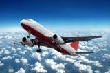 Cheap Air Freight Forwarder From China to Madrid, Spain