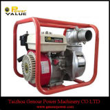 Water Pump Prices for China Gasoline Power Pump