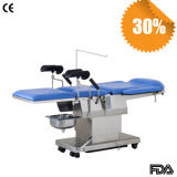 Electric Gynaecology Examination & Operating Table on Sale-Stella