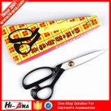 Know Different Market Style Household Fabric Scissors