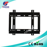 Universal LCD TV Wall Bracket 14-42 Inch