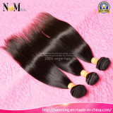 Brazilian Virgin Hair Extensions Straight Hair
