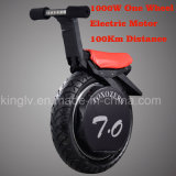 Wholesale One Wheel Electric Lithium Battery Motorcycle