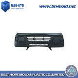 Plastic Injection Mould for Plastic Auto Bumper