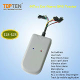 Cheap GPS Receiver for Private Car, Bicycle, Motorbike Real Time Tracking Mt03-Ez
