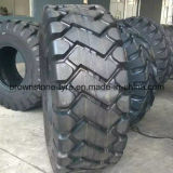 Double Coin Radial and Bias OTR/off The Road Tyres (E-3/L-3, E-3E)