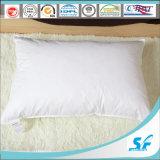 Supersoft Down Alternative Microfiber Pillow