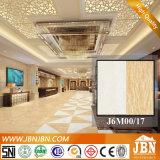 Foshan Floor Ceramics Polished Porcelain Tile Pearl Jade (J6M17)