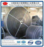 Rubber Conveyor Belt (MPa15) , Rubber Product