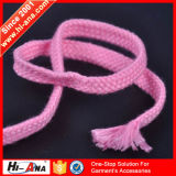 Using Eco-Friendly Materials Various Colors 2mm Nylon Cord