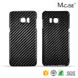 China Manufacturer Custom Design Cover Case for Samsung Galaxy S6 Edge Plus