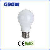 E27 Base Enegy Saving LED Lamp with CE Certificate