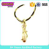 Fashion Brand Trading Hot Necklace Jewelry Gold for All Occasions